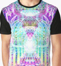 Reincarnation Graphic T-Shirt