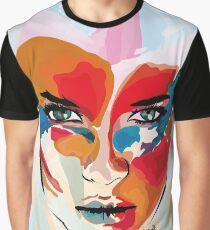 acqua. Graphic T-Shirt