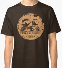 Bert & Ernie Classic T-Shirt