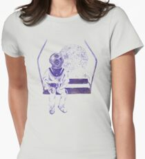 Divernaut T-Shirt