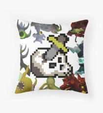 Osrs Gifts & Merchandise | Redbubble