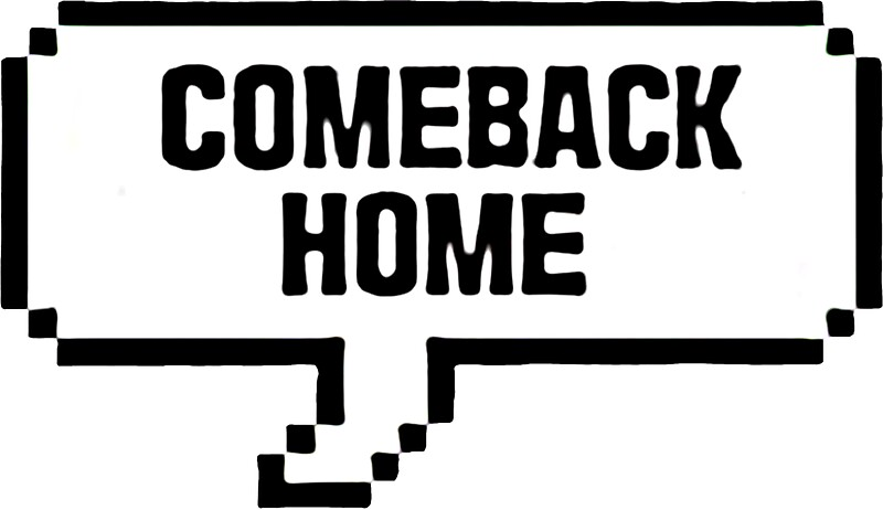 Bts 방탄소년단 seo taiji come back home sticker by toxicparadoxic