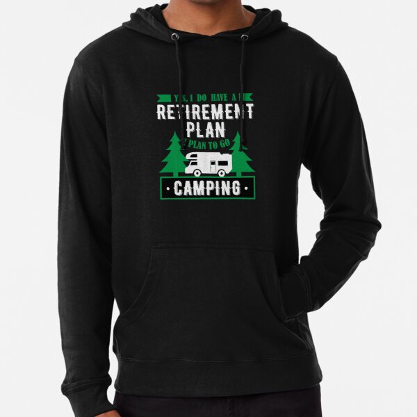 I Tried to Retire But Now Im Working for My Wife,Funny,Retired Hoodie