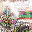Tracy Porter / Poetic Wanderlust: Perfume by tracyporter