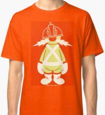 doozer Classic T-Shirt