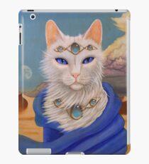 The Sultana iPad Case/Skin