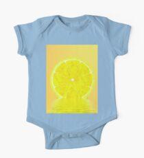 Lemon Kids Clothes