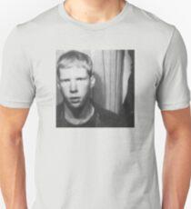 Jandek digital painting T-Shirt