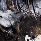 «Algo completamente diferente al mármol» de Jennifer Walsh