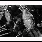 Bikes 1 by marshy69