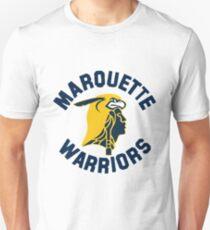 Marquette Warriors T-Shirt