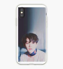 BTS - Suga Coque et skin iPhone