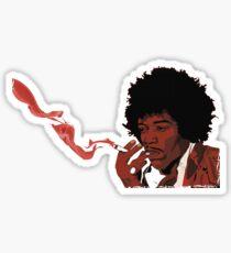 Doob Sticker