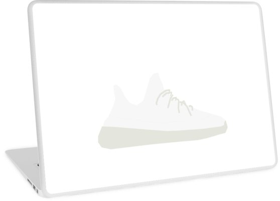 f728ab6d8586f Yeezy Boost 350 v2 Triple White