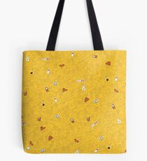 Just like your opinion man. Tote Bag