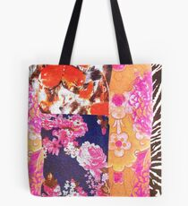 Tracy Porter / Poetic Wanderlust: In Love Tote Bag