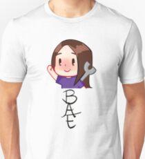 VoHiYo BAE T-Shirt