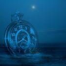 Die Zeit ist niemals still ... von Evita