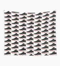 j11 lows bred Wall Tapestry