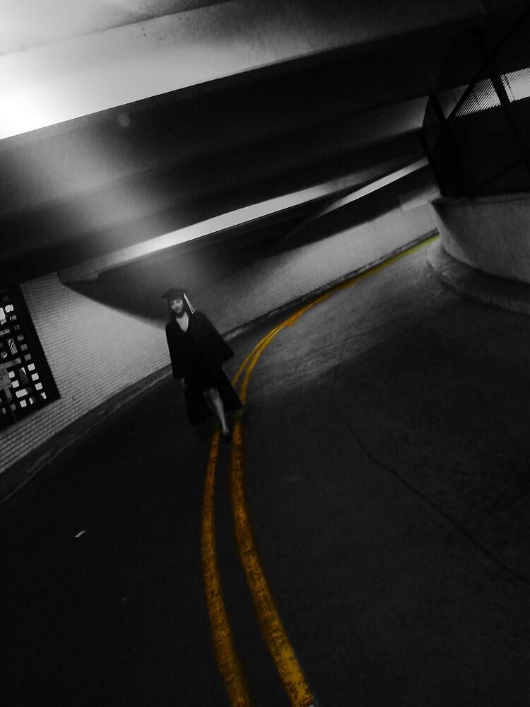 follow future's path by bpartain