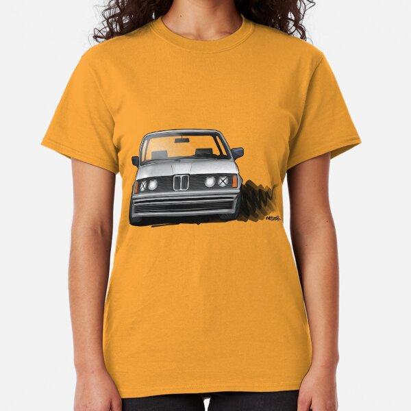 M21i Classic T-Shirt