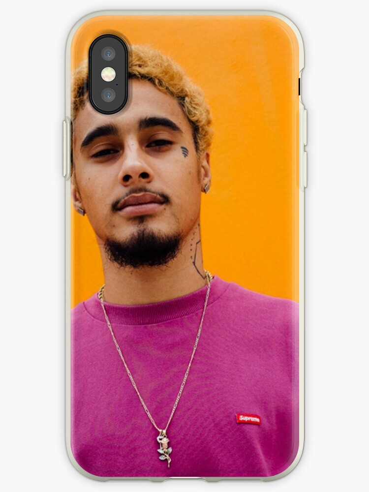 wifisfuneral iphone
