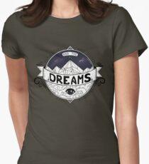 ACOMAF Inspired T-Shirt