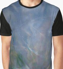Suburban Graffiti .2 by WIPjenni Graphic T-Shirt