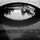 Eye Shadow by Vee T
