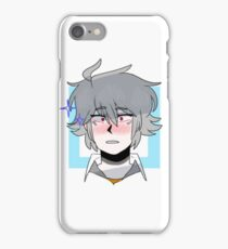 starstruck iPhone Case/Skin