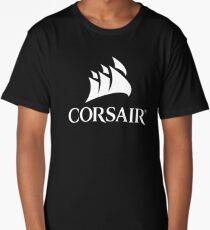 Corsair Merchandise Long T-Shirt