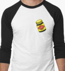 Happy Little Vegemite T-Shirt