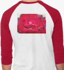 vita Men's Baseball ¾ T-Shirt