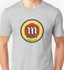 Montesa Honda Motor Cycles T-Shirt