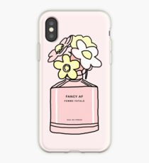 premium selection 7b029 b8a37 Marc Jacobs Daisy iPhone cases & covers for XS/XS Max, XR, X, 8/8 ...