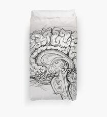 Brain Bettbezug
