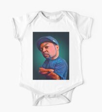 Ice cube Kids Clothes