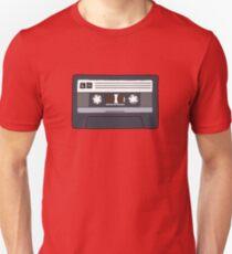 La-cassette Unisex T-Shirt