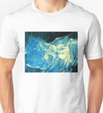 Free clouds 10 T-Shirt