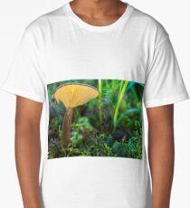 Home Long T-Shirt