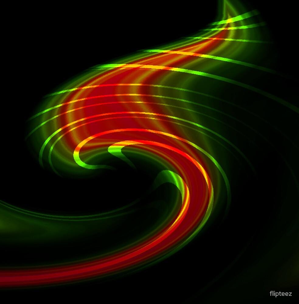 Waltz  by flipteez