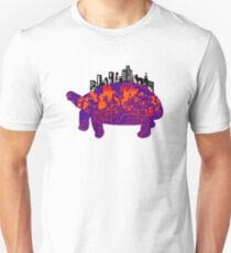 The Incredible Journey T-Shirt