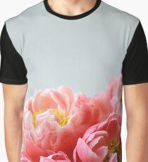 Chloe Graphic T-Shirt