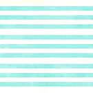 Mint Striped lines Grungy Happy Dirty Color by rupydetequila