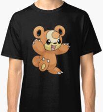 teddiursa 5 Classic T-Shirt