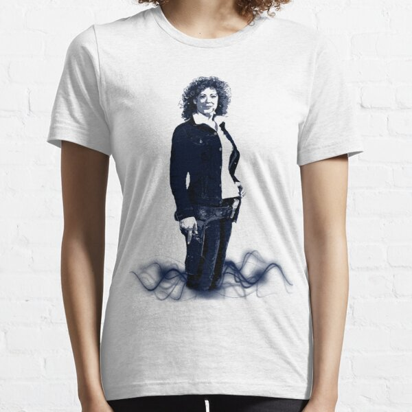 River Song Essential T-Shirt