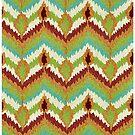 Zigzag by ProBEST