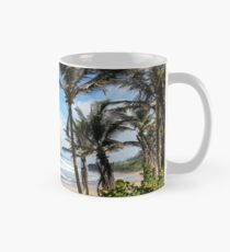 Barbados East Coast Classic Mug