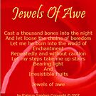 Jewels of Awe by jewelsofawe