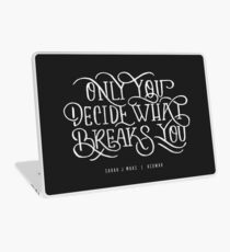 ACOWAR Laptop Skin